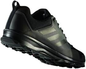 adidas terrex tracerocker shoes